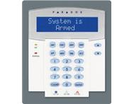 Top Alarm System Installations