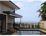 Coastal Relocations-4 Bedroom House - Durban North
