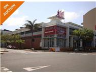 Property for sale in Umhlanga