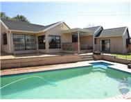 R 1 765 000 | House for sale in Olivedale & Ext Randburg Gauteng