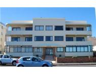 Mouille Point Rental - Unfurn 2 Bed /1 Bath / 1 Sec u/c park