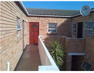 Apartment/Flat for Rent in Table View Cape Town. 1122_ref_131