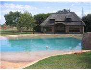 Property for sale in Spitskop