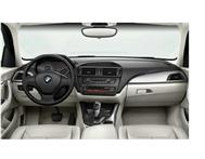 2013 BMW 1 SERIES 118I MAN