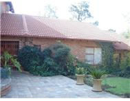 5 Bedroom House for sale in Buccleuch