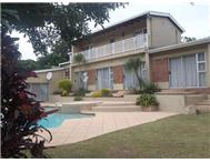 R 1 795 000 | House for sale in Chiltern Hills Durban South Kwazulu Natal