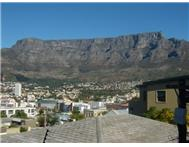 3 Bedroom House to rent in Cape Town City Centre