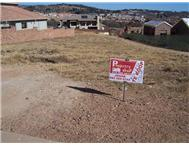 R 490 000 | Vacant Land for sale in Rietvlei Ridge Country Estate Pretoria East Gauteng