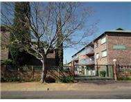 R 895 000 | Townhouse for sale in Moregloed Moot East Gauteng
