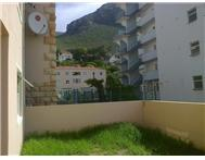2 Bedroom Apartment / flat for sale in Muizenberg