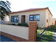 R 850 000 | House for sale in Goodwood Goodwood Western Cape