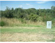 Property for sale in Vaal River