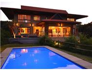 3 Bedroom House for sale in Zimbali Coastal Estate