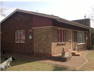 R 640 000 | House for sale in Central East Ext 2 Vanderbijlpark Gauteng