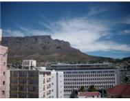 Furnished Studio Apartment - Cape Town