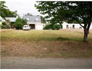 R 410 000 | Vacant Land for sale in Stanford Stanford Western Cape