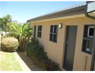 Garden Cottage to rent in Rosendal near Tyger Valley