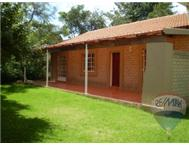 Property to rent in Rivonia