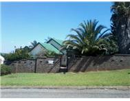 Property to rent in Lindhaven Ext 02
