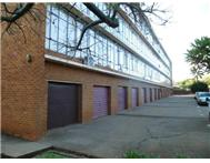 R 430 000 | Flat/Apartment for sale in Moregloed Moot East Gauteng