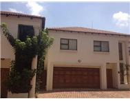 3 Bedroom Townhouse for sale in Woodhill