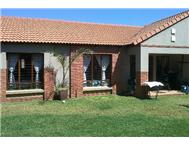 Property for sale in Rietvlei Ridge Country Estate
