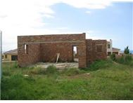 Property for sale in Hartenbos Heuwels
