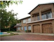 R 3 700 000 | House for sale in Salt Rock Salt Rock Kwazulu Natal