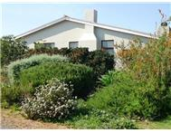 3 Bedroom 2 Bathroom House for sale in Sandbaai