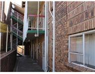 2 Bedroom Apartment / flat for sale in Auckland Park