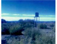 Property for sale in Calvinia