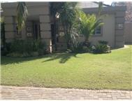 Property for sale in Vereeniging