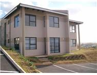 2 Bedroom 2 Bathroom Flat/Apartment for sale in Ballito