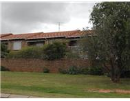R 470 000 | Townhouse for sale in Krugersdorp North Krugersdorp Gauteng