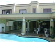R 3 300 000 | House for sale in Salt Rock Salt Rock Kwazulu Natal