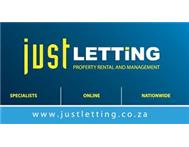 Spacious 2 bedroom apartment in quiet close - Brackenfell