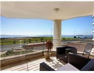 R 9 995 000 | Flat/Apartment for sale in Mouille Point Atlantic Seaboard Western Cape