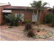 Townhouse to rent monthly in WELGELEGEN POLOKWANE(PIETERSBURG)