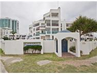 R 2 850 000 | Flat/Apartment for sale in Summerstrand Port Elizabeth Eastern Cape