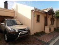2 BEDROOM HOUSE FOR SALE IN STRAND Strand