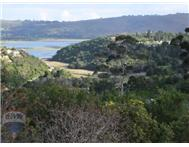 R 470 000 | Vacant Land for sale in Eastford Glen Knysna Western Cape