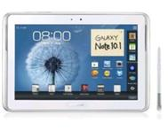 New Samsung Galaxy Note 10.1 Tablet - Only R6950