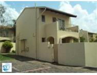Apartment for Rent in Fourways Gauteng