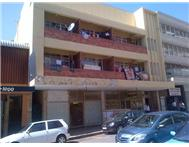 Property for sale in Roodepoort
