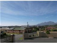 R 1 800 000 | Vacant Land for sale in Stellenbosch Stellenbosch Western Cape