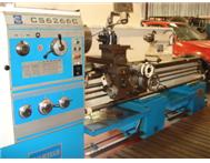 Fully epuipped Mechanical/Industria...