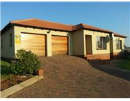 Townhouse For Sale in SAFARI GARDENS RUSTENBURG