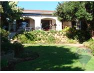 Property for sale in Robberg West