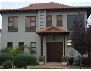 House For Sale in MONAVONI CENTURION