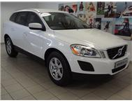 Volvo - XC60 2.0T Powershift